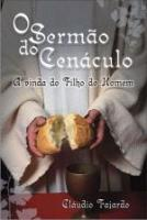 SERMAO DO CENACULO, O