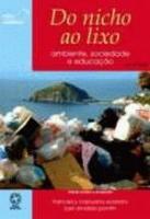 DO NICHO AO LIXO (NOVA ORTOGRAFIA)
