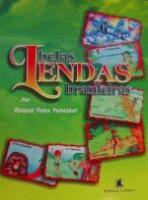BELAS LENDAS BRASILEIRAS
