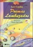 POEMAS LAMBUZADOS (NOVA ORTOGRAFIA)