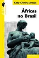 AFRICAS NO BRASIL