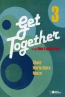 GET TOGETHER BOOK 3 - 7. SERIE - 8. ANO