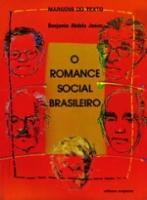 ROMANCE SOCIAL BRASILEIRO, O
