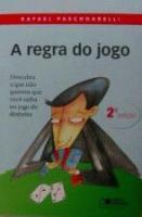 REGRA DO JOGO, A