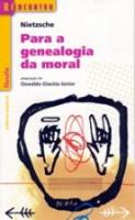 PARA A GENEALOGIA DA MORAL