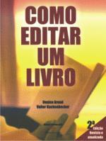COMO EDITAR UM LIVRO