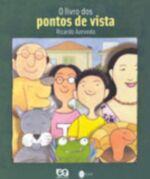 LIVRO DOS PONTOS DE VISTA, O