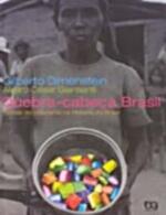 QUEBRA-CABECA BRASIL