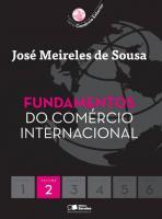 FUNDAMENTOS DO COMERCIO INTERNACIONAL - V. 02