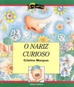 NARIZ CURIOSO, O