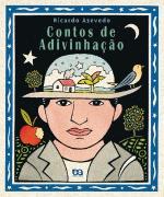 CONTOS DE ADIVINHACAO