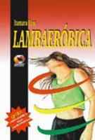 LAMBAEROBICA