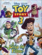 TOY STORY 3 - GUIA DO FILME