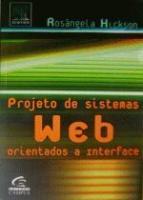 PROJETO DE SISTEMAS WEB ORIENTADOS A INTERFACE