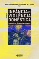 INFANCIA E VIOLENCIA DOMESTICA - FRONTEIRAS DO CON