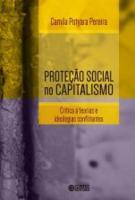 PROTECAO SOCIAL NO CAPITALISMO