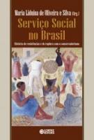 SERVICO SOCIAL NO BRASIL