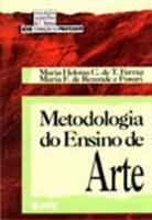 METODOLOGIA DO ENSINO DE ARTE