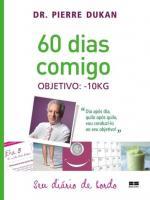 60 DIAS COMIGO
