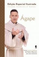 AGAPE (EDICAO ESPECIAL ILUSTRADA)