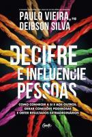 DECIFRE E INFLUENCIE PESSOAS - COMO CONHECER A SI