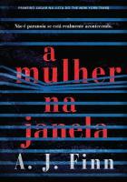 MULHER NA JANELA, A