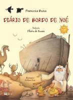 DIARIO DE BORDO DE NOE