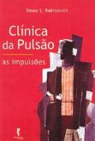 CLINICA DA PULSAO
