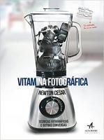 VITAMINA FOTOGRAFICA