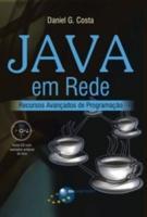 JAVA EM REDE - RECURSOS AVANCADOS DE PROGRAMACAO