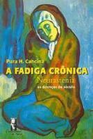 FADIGA CRONICA, A