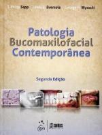 PATOLOGIA BUCOMAXILOFACIAL CONTEMPORANEA