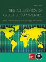GESTAO LOGISTICA DA CADEIA DE SUPRIMENTOS