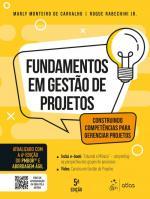 FUNDAMENTOS DE GESTAO DE PROJETOS - CONSTRUINDO CO