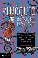 PINOQUIO NO PAIS DOS PARADOXOS