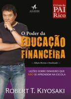 PODER DA EDUCACAO FINANCEIRA, O