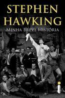 MINHA BREVE HISTORIA