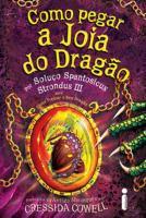 COMO PEGAR A JOIA DO DRAGAO - V.10