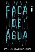 FACA DE AGUA