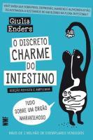 DISCRETO CHARME  DO INTESTINO, O