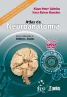 ATLAS DE NEUROANATOMIA