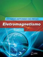 ELETROMAGNETISMO BASICO