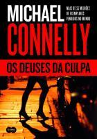DEUSES DA CULPA, OS