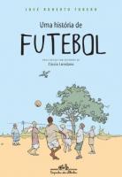 UMA HISTORIA DO FUTEBOL