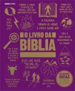 LIVRO DA BIBLIA, O
