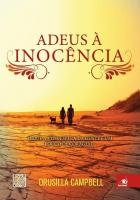 ADEUS A INOCENCIA