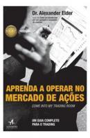 APRENDA A OPERAR NO MERCADO DE ACOES - COME INTO M
