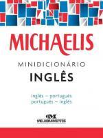 MICHAELIS - MINIDICIONARIO - INGLES