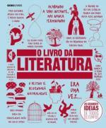 LIVRO DA LITERATURA, O - REDUZIDO