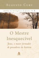 MESTRE INESQUECIVEL, O